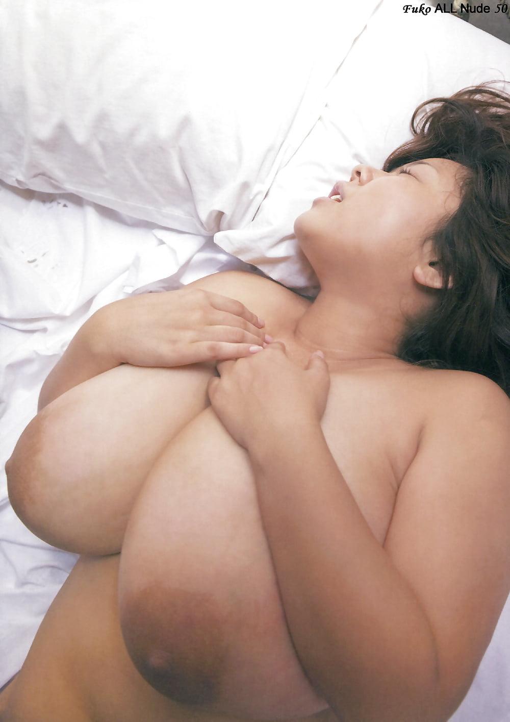 Free fuko love porn pics