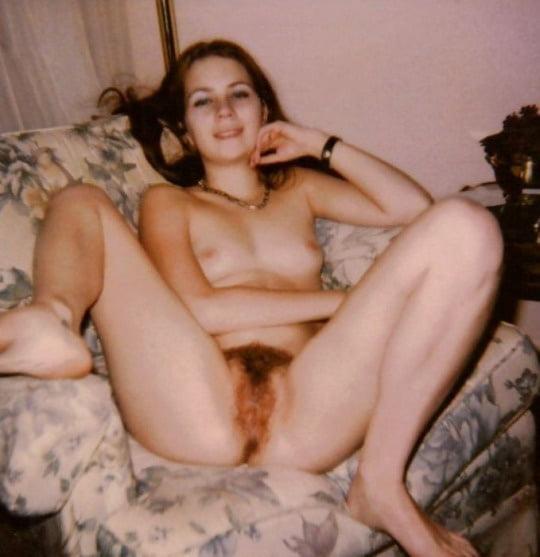 sexy pics hq