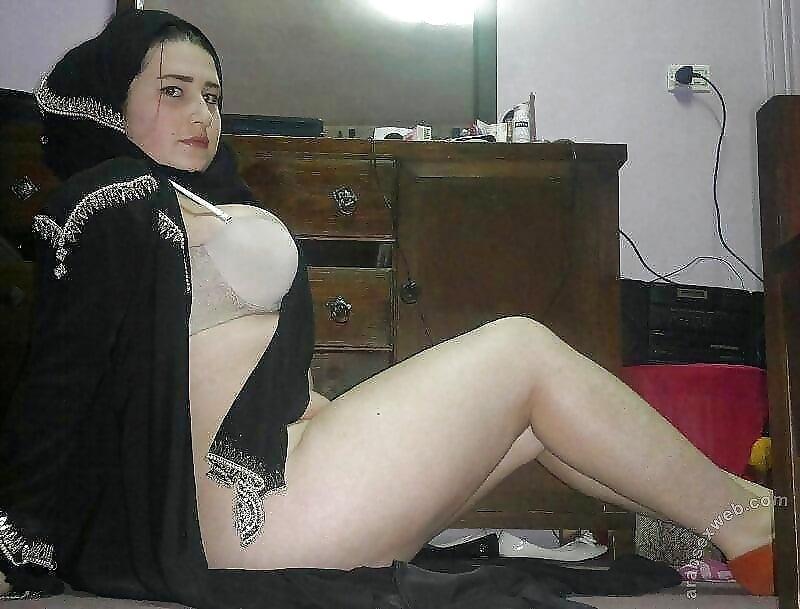 Sexy Fuck Syria Arab Girls Arab Sex Fucking Picture Horny Arabian Hijab Muslim