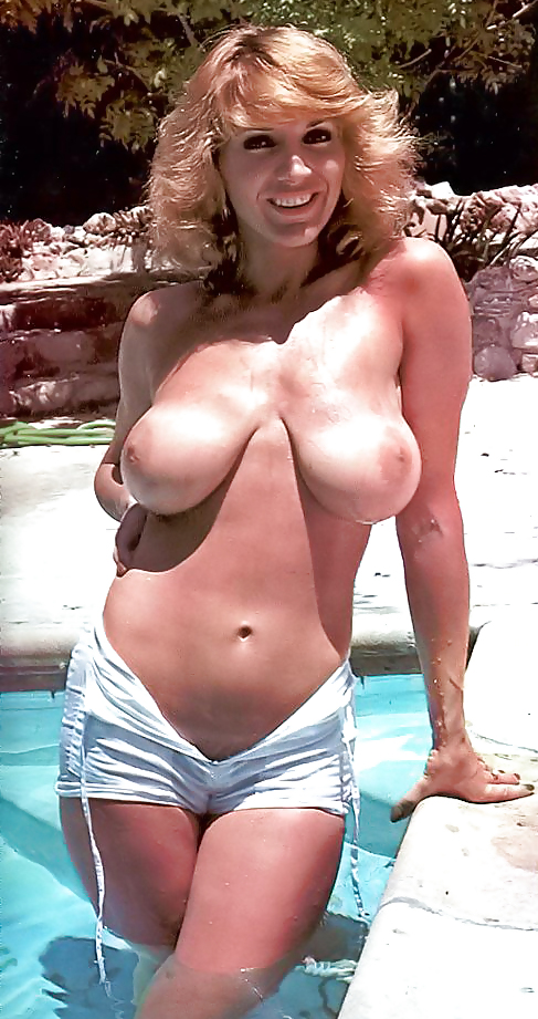 Markie post nude, molly inch cock vrgin daughter eight