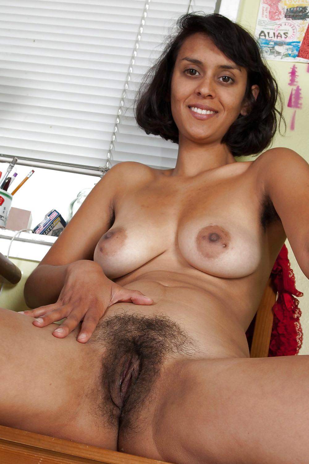 Indian hairy pussy photo galleries, penes y porno