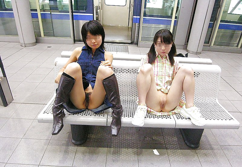 Showing media posts for japan public toys xxx