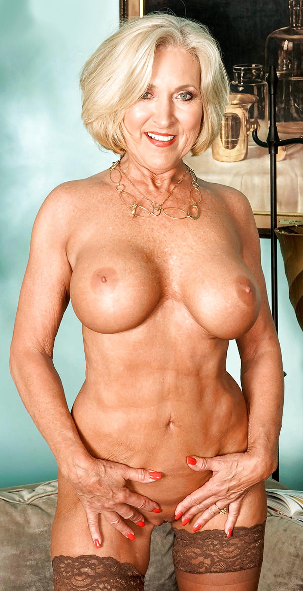 nude-milf-katia-naked-amateur-sex-tape