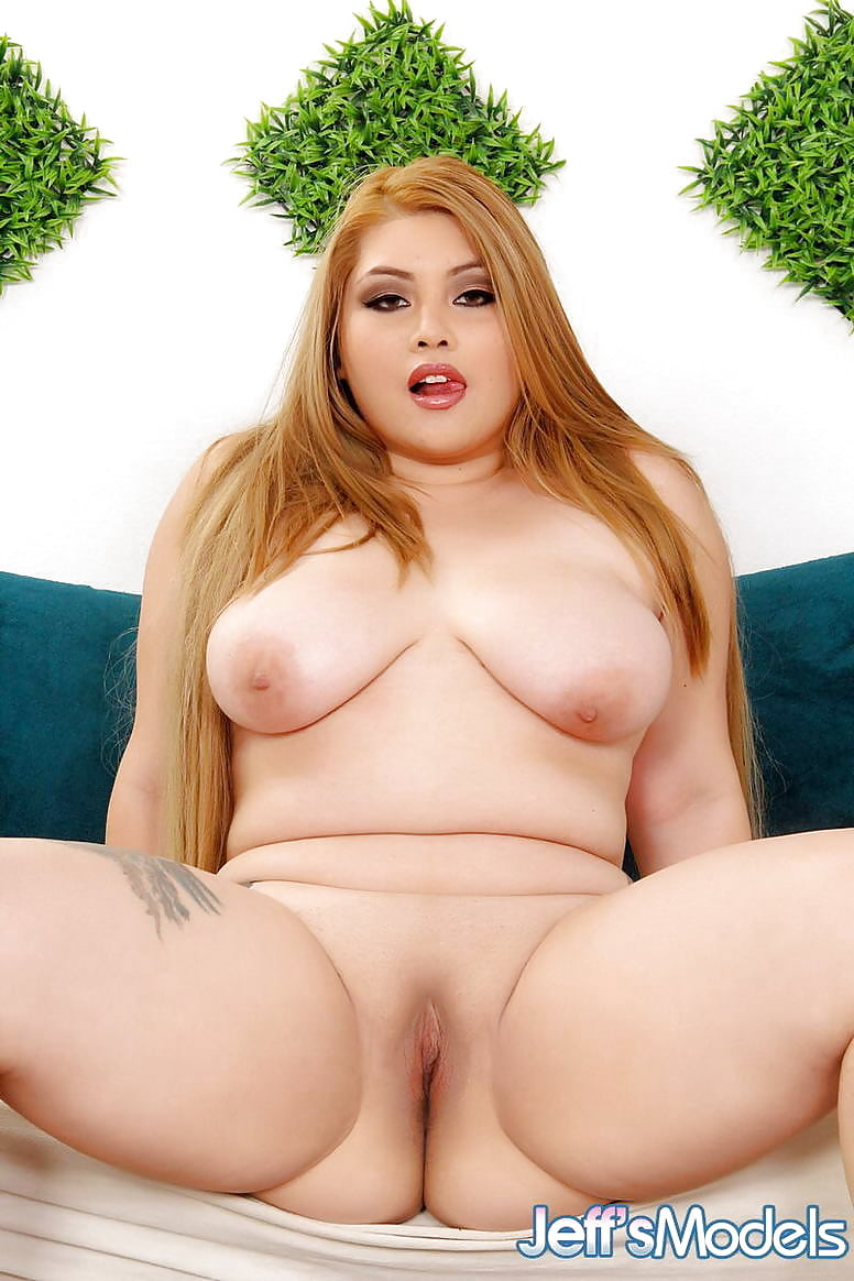 Arianny koda bbw porn, picture of sex with black fat girl