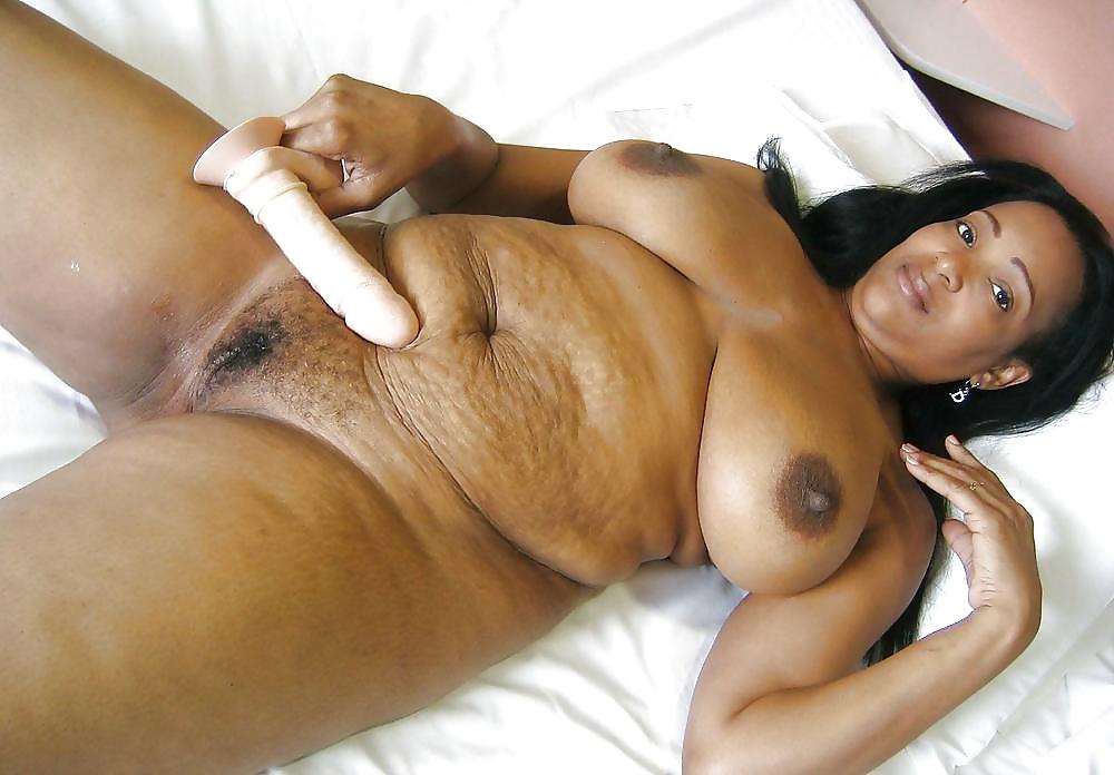 Mature Latina Porn Images