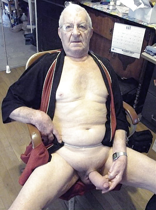 Very old cock up girls