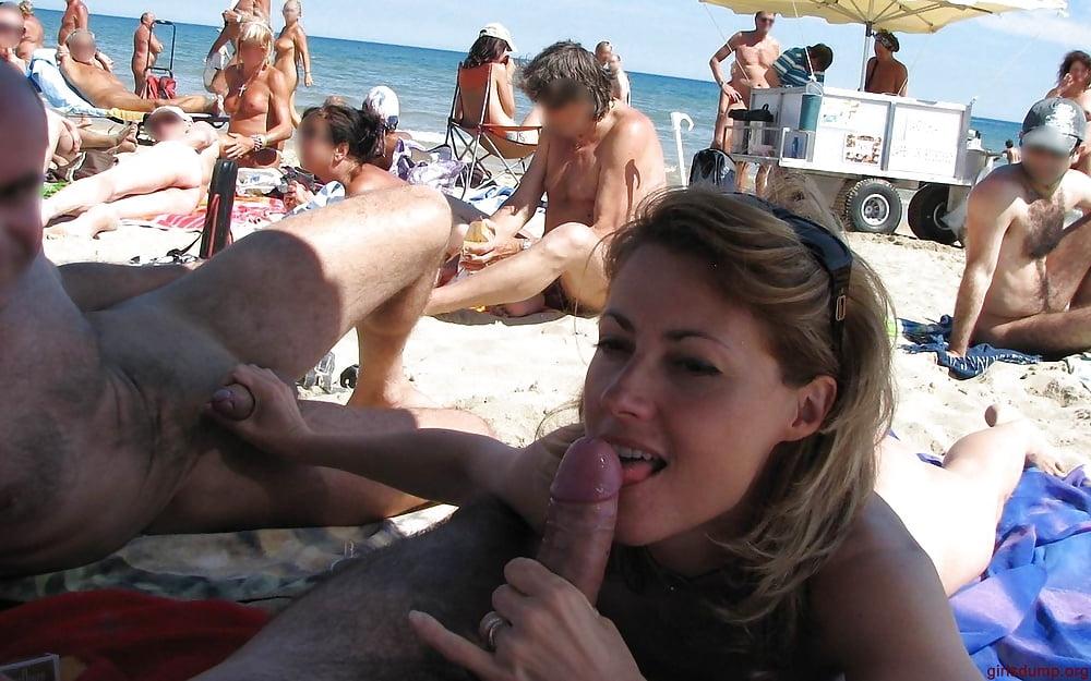 досуг в анапе с сексом тоже