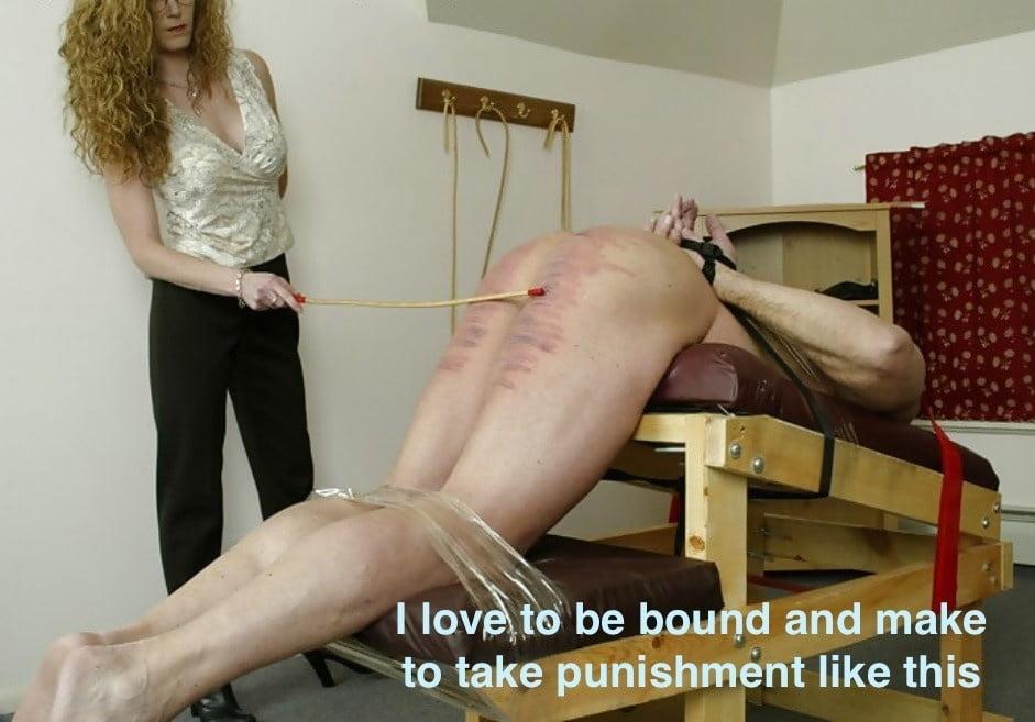 Porn Clip Pics of interacial sex
