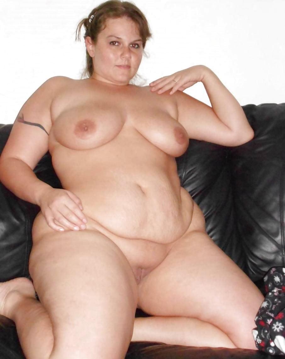 chubby-mature-women-naked
