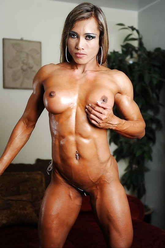 Female Hardbody Porn