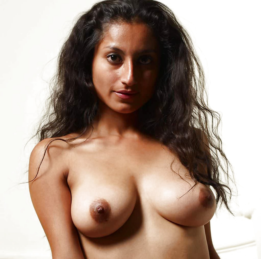 Most beautiful girl nude india free porn