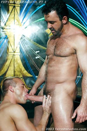 Hot Nude Men Porno Png