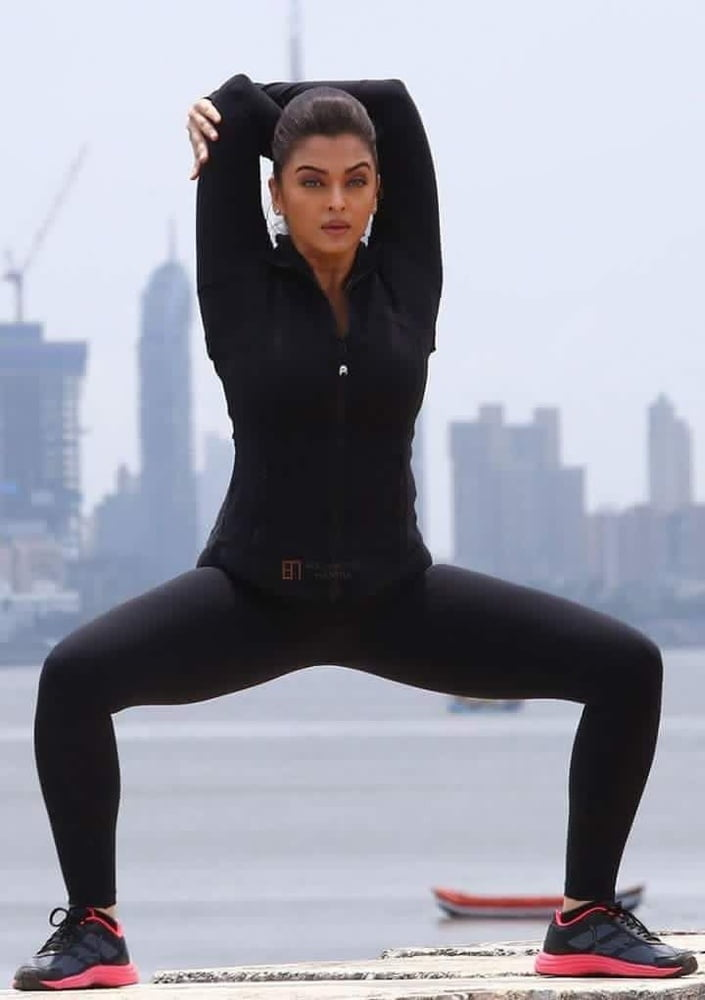 Aishwarya hot sexy photo-4632