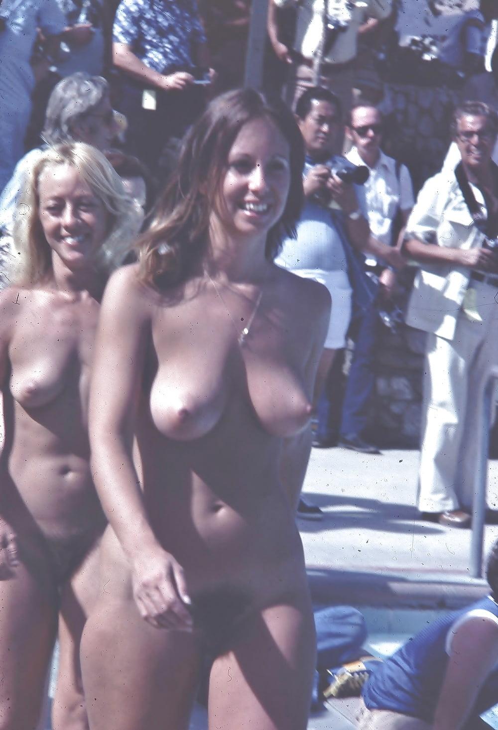 Top Porn Photos Video slut ashley sweet