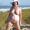 Big Natural Silicone-free Boobs! (Granny GILF)