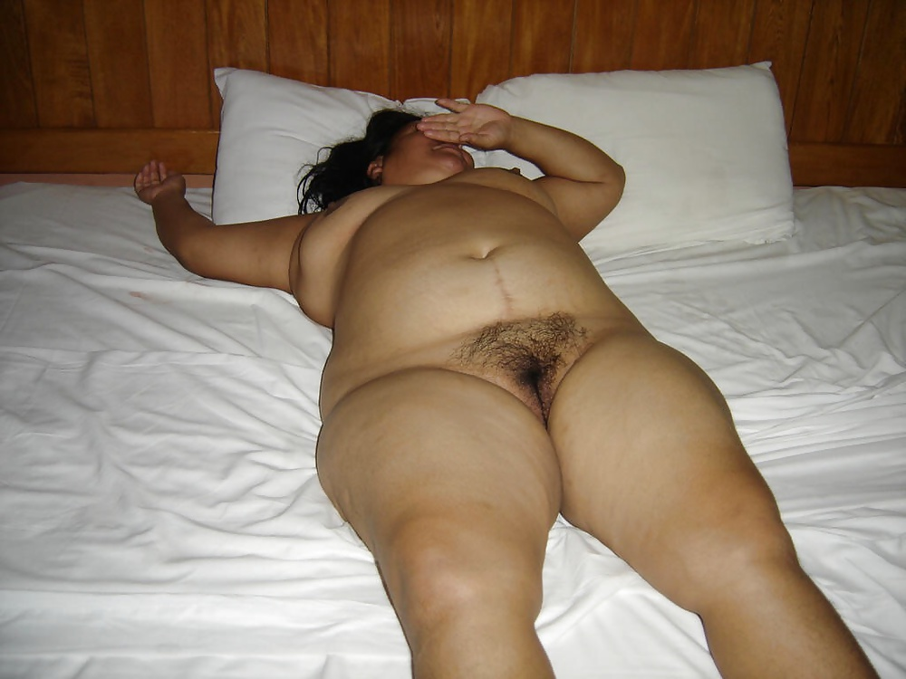 pussy-chubby-native-american-pussy