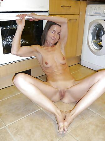 Heiße Mädels Nackt