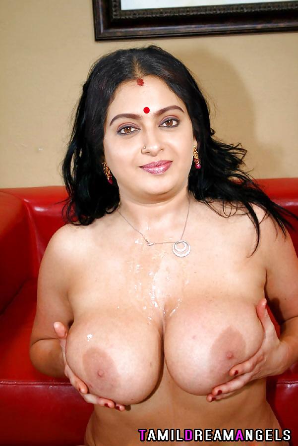 Actress seetha nude photos-2972