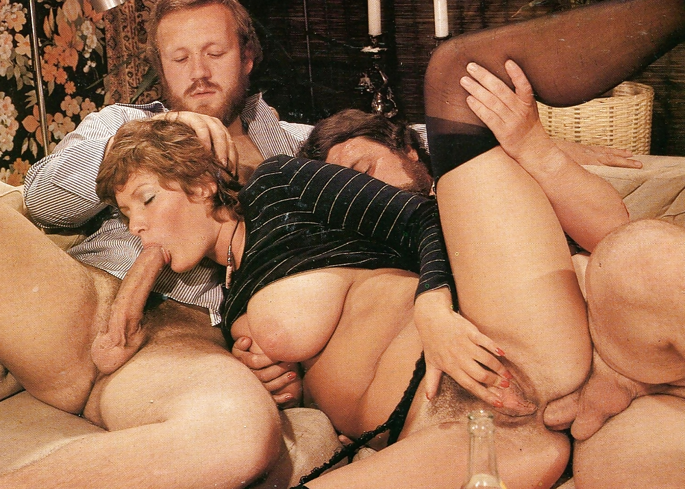 xhamster-mature-group-sex-retro