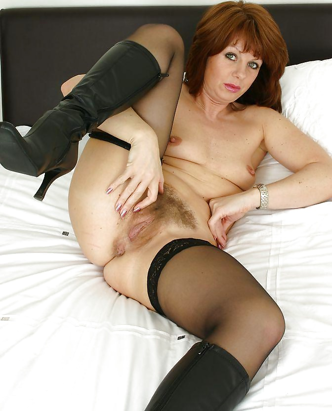 Mature jane milf — img 6