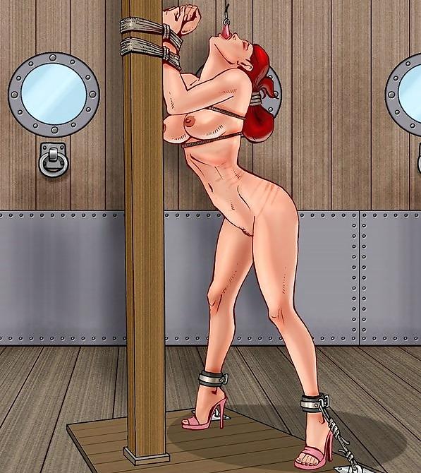 Игры захват для секса, голая пизда стринг