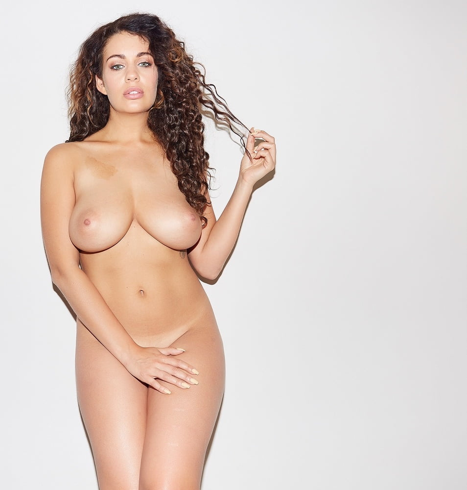 Big boobs video naked-1177
