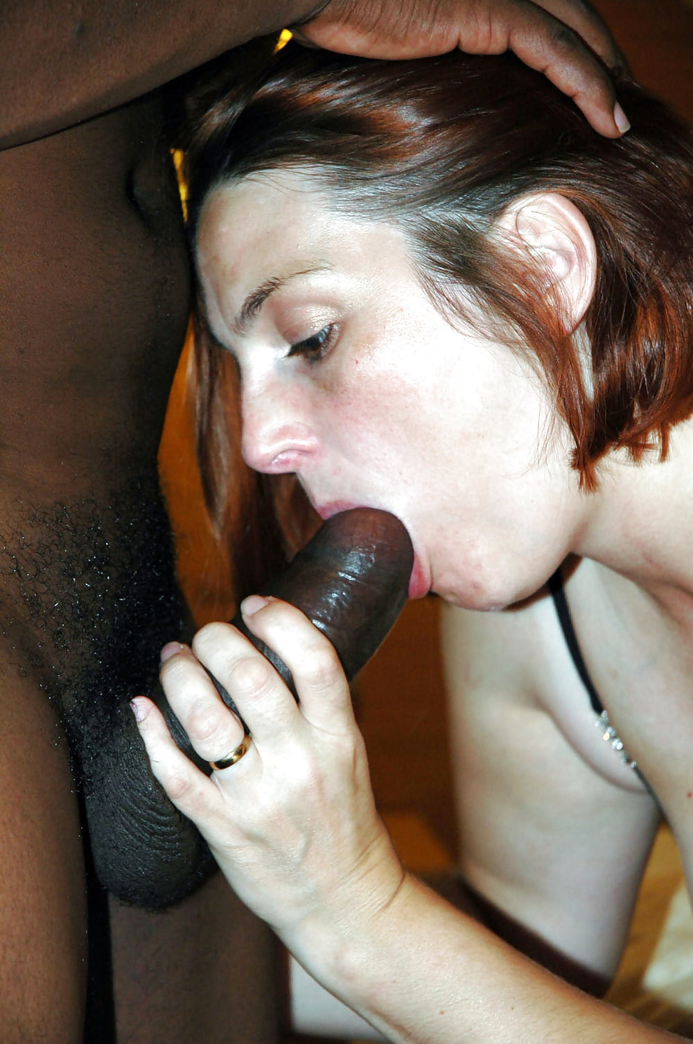 wife-blowjob-ting-alien-sexy-love-slave