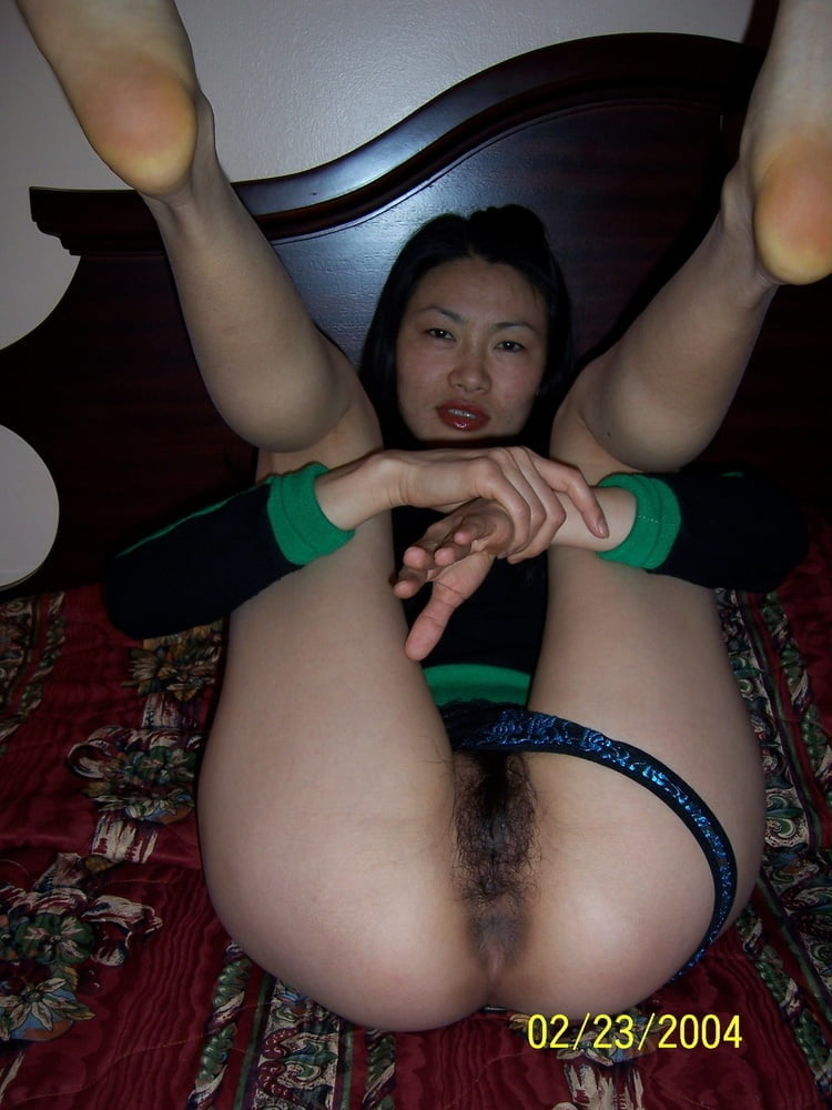 Adult cam finder friend live free amateur porn big tits