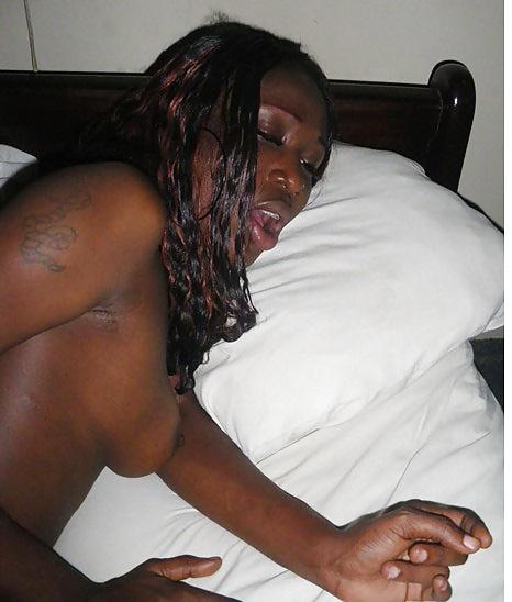 Cameroon porn photos-3248
