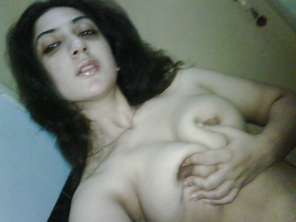 afghan-girl-nude-photos