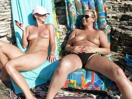 Katlyn dever nude