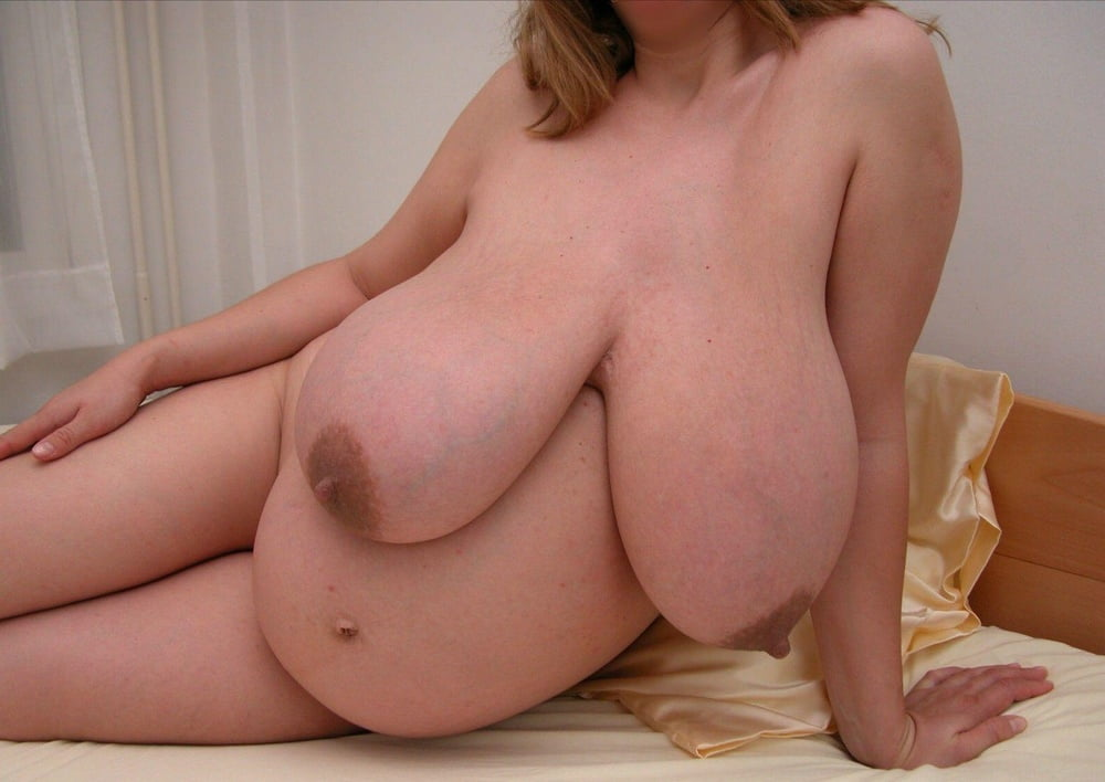 Naked Fat Girl Pictures