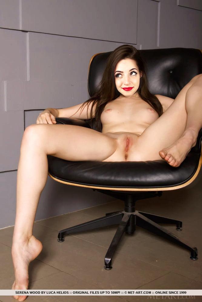 Erotic 4k asmr lotion boobs play by mykinkydope - 3 2