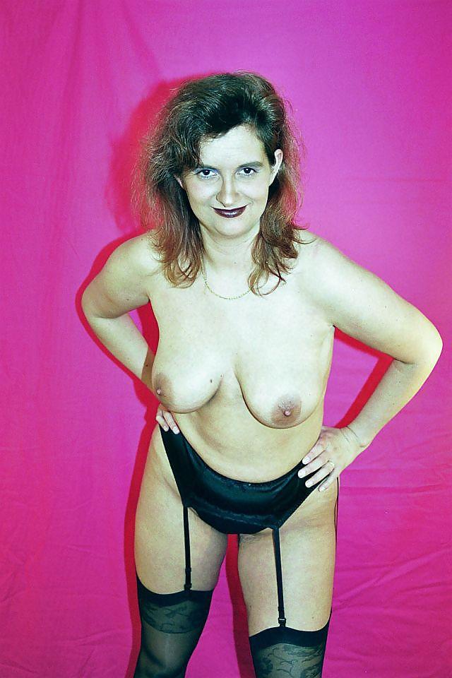 Xhamster Hausfrau