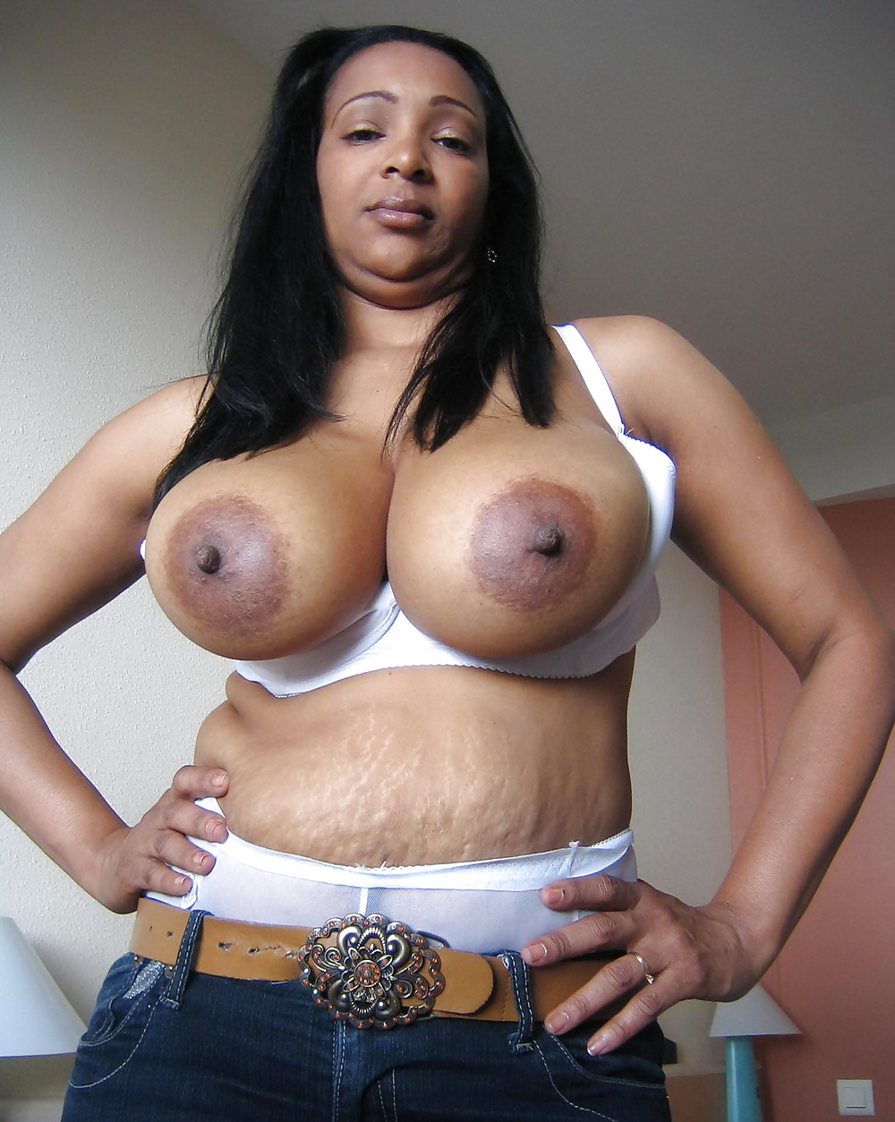 Nude ebony asian tits mature