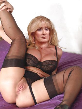 Finest Catherine Tyldesley Naked HD