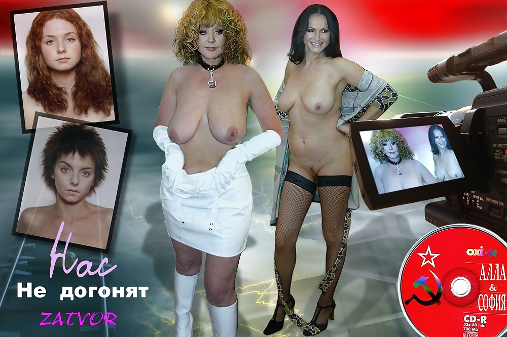 Порно фото с русскими порно звездами