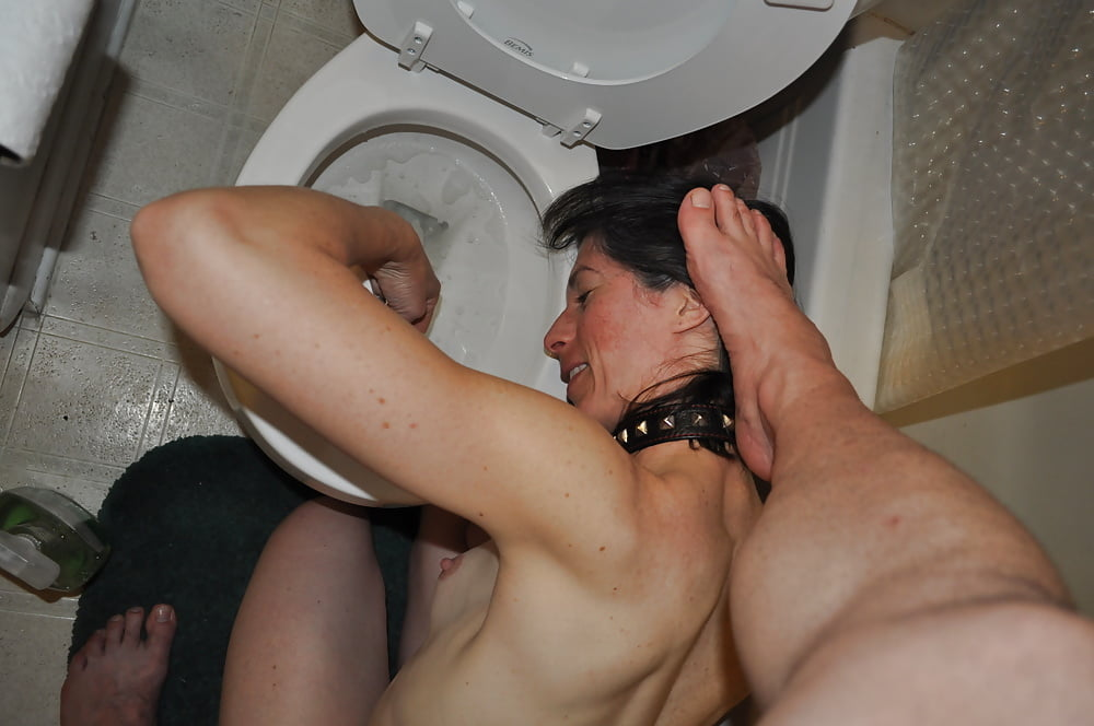 toilet-lick-movies-grannies-big-pussy-videos