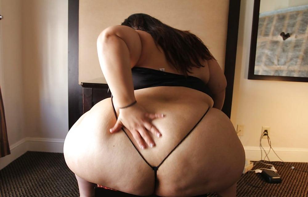 Bbw Ass Show Off Hq Porn Search