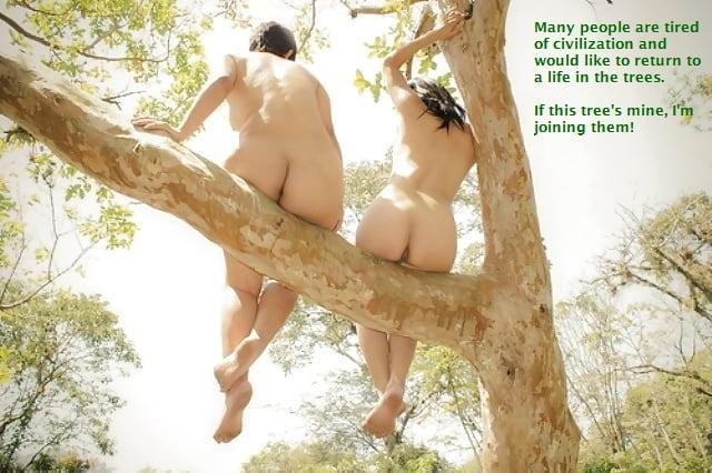 Funny(?) captions 23 - 10 Pics