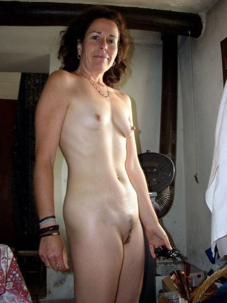 Massive cock huge tits