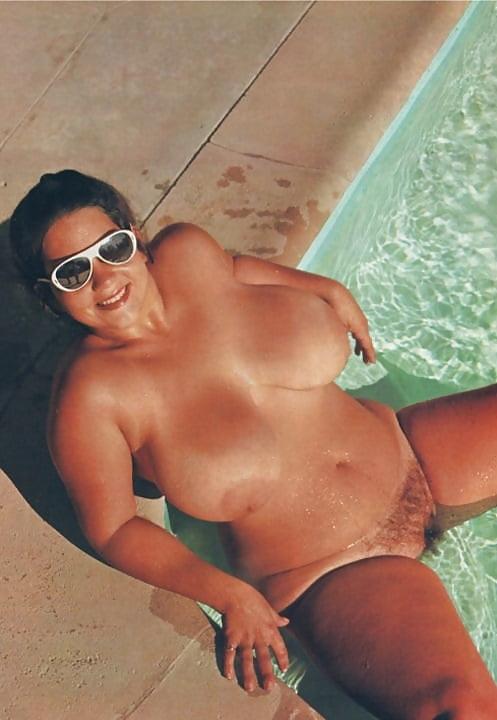 bangla college girl nude pic