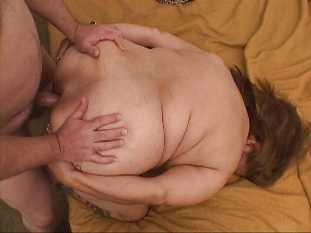 Nice looking naked women