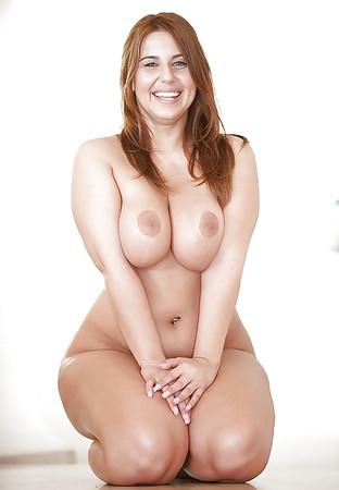 Swimwear Rubenesque Nude Photo Photos
