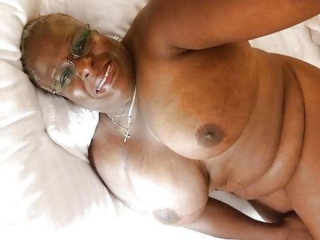 Black Grannies Photos Scenes