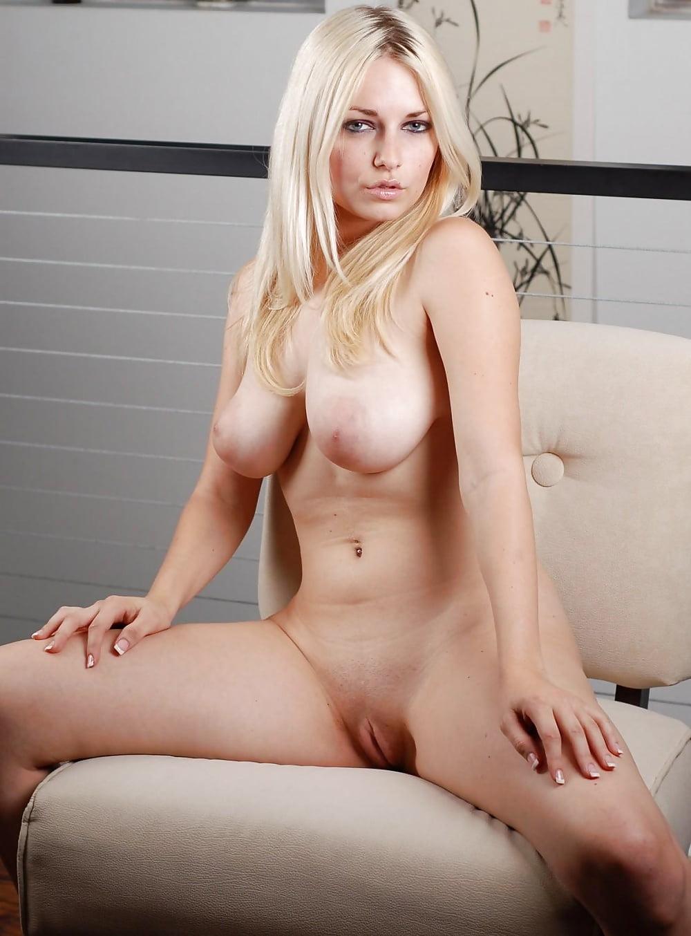 Danielle Trixie - 28 Pics - Xhamstercom-2912