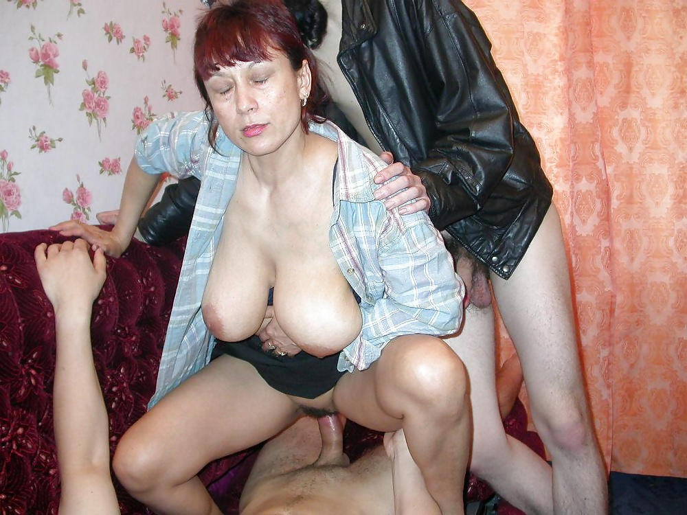 porno-russkie-faina-seks-foto-s-studentka