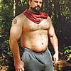 Beautiful Big (Bear) Men - BBM
