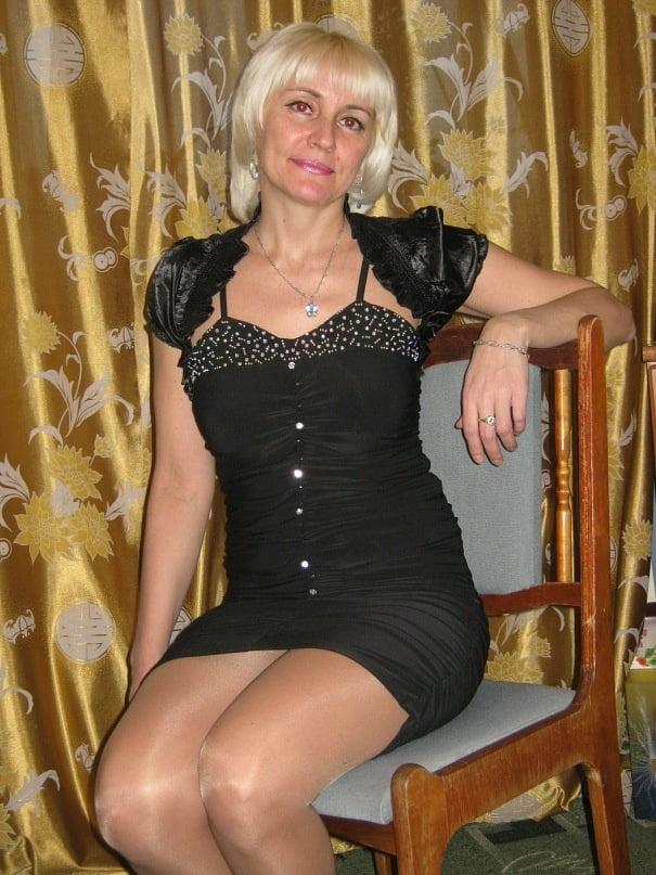 здесь фото голых русских шалав в зрелом возрасте информации