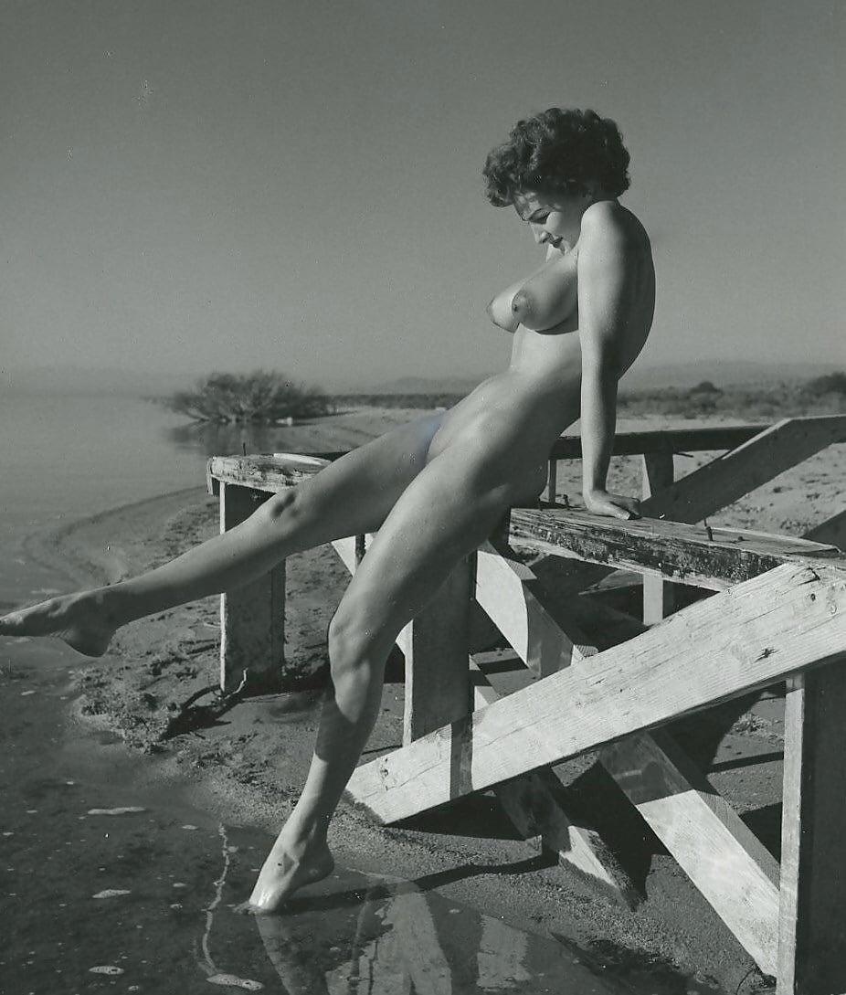 Andre birleanu nude photos, leaked thamil fuck sex